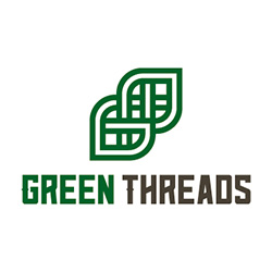 Green Threads Inc